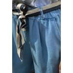 Дамски панталон Alexandra Italy 8245