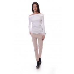 Дамски панталон Alexandra Italy 825/0-2