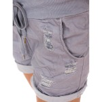 Дамски панталон Alexandra Italy 826/1