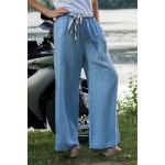 Дамски панталон Alexandra Italy 8273