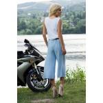 Дамски панталон Alexandra Italy 8283