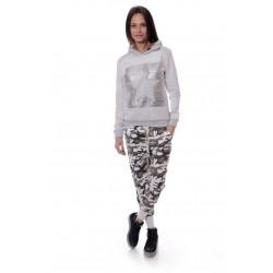 Дамски панталон Alexandra Italy 835/0-1