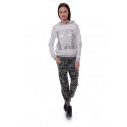 Дамски панталон Alexandra Italy 835/0-2