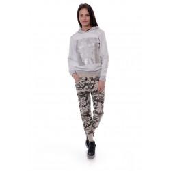 Дамски панталон Alexandra Italy 835/0-3