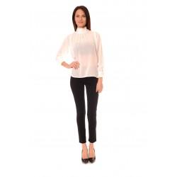 Дамски панталон Alexandra Italy 840/1- Черен