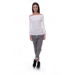 Дамски панталон Alexandra Italy 843/0-3