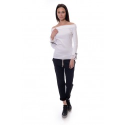 Дамски панталон Alexandra Italy 843/0-1