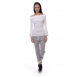 Дамски панталон Alexandra Italy 843/0-2