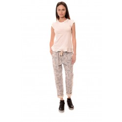Дамски панталон Alexandra Italy 844/0-2