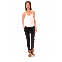 Дамски панталон Alexandra Italy 844/1