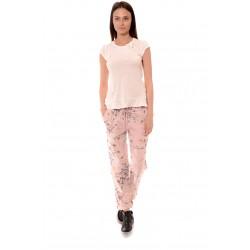 Дамски панталон Alexandra Italy 845/0