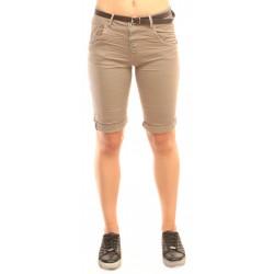 Дамски Панталон от Alexandra Italy-848/0