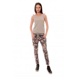 Дамски панталон Alexandra Italy 849/0-1