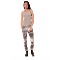 Дамски панталон Alexandra Italy 849/0-2
