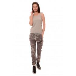 Дамски панталон Alexandra Italy 849/0-4