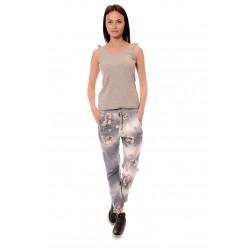 Дамски панталон Alexandra Italy 849/0-5