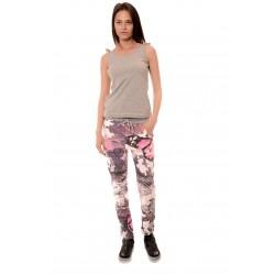 Дамски панталон Alexandra Italy 849/0-6