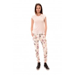 Дамски панталон Alexandra Italy 849/0-9
