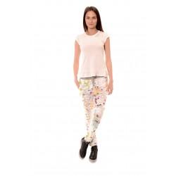 Дамски панталон Alexandra Italy 849/0-8