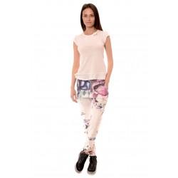 Дамски панталон Alexandra Italy 849/0-7