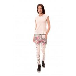 Дамски панталон Alexandra Italy 849/0-10