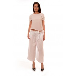Дамски панталон Alexandra Italy 853/0-1