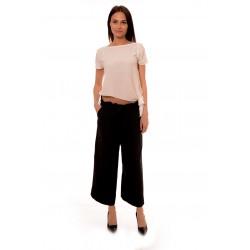 Дамски панталон Alexandra Italy 853/0-2