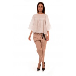 Дамски панталон Alexandra Italy 854/0-2