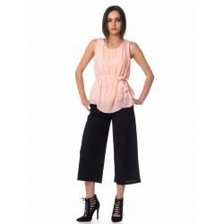 Дамски панталон Alexandra Italy 855/0