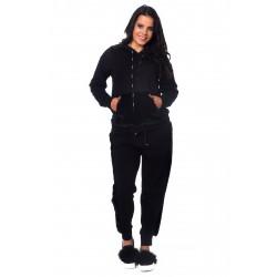 Дамски панталон Alexandra Italy 8590-1