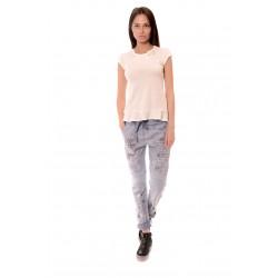 Дамски панталон Alexandra Italy 862/0