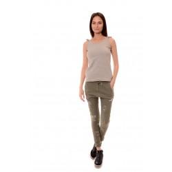 Дамски панталон Alexandra Italy 861/0-2