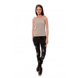 Дамски панталон Alexandra Italy 861/0-3