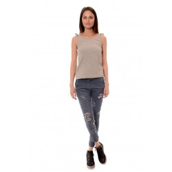 Дамски панталон Alexandra Italy 861/0-4