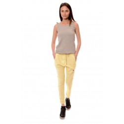Дамски панталон Alexandra Italy 861/0-6