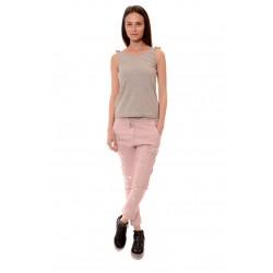 Дамски панталон Alexandra Italy 861/0-8