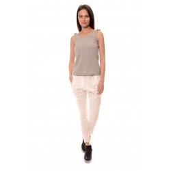 Дамски панталон Alexandra Italy 861/0-7