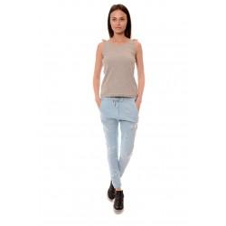 Дамски панталон Alexandra Italy 861/0-5
