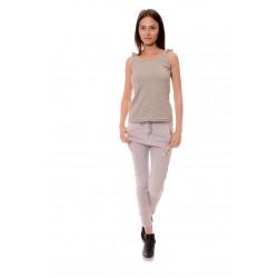 Дамски панталон Alexandra Italy 861/0-1
