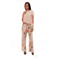 Дамски панталон Alexandra Italy 867/0