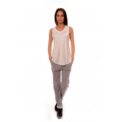 Дамски панталон Alexandra Italy 870/0