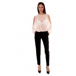 Дамски панталон Alexandra Italy 8739
