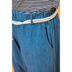 Дамски панталон Alexandra Italy 876/1