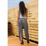 Дамски панталон Alexandra Italy 877/1-1