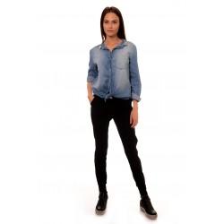 Дамски панталон Alexandra Italy 879/0