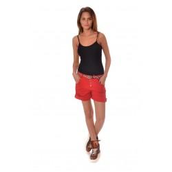 Дамски панталон Alexandra Italy 838/1-6