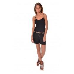 Дамски панталон Alexandra Italy 838/1-5
