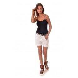 Дамски панталон Alexandra Italy 838/1-1