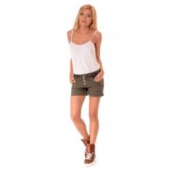 Дамски панталон Alexandra Italy 838/1-2