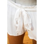 Дамски панталон Alexandra Italy 880/1-1